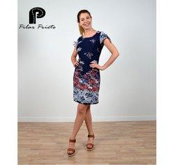 Ofertas de Ropa, Zapatos y Complementos en el catálogo de Pilar Prieto ( 15 días más)
