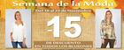 Cupón Pilar Prieto en Roquetas de Mar ( Caduca mañana )