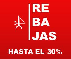 Ofertas de Valecuatro  en el folleto de Madrid