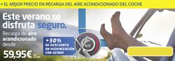 Cupón Euromaster en Logroño ( 16 días más )