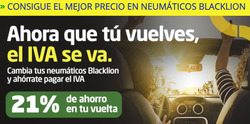 Cupón Euromaster en Alcorcón ( Caduca hoy )