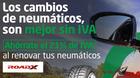Cupón Euromaster en Álora ( 2 días más )
