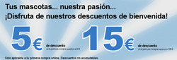 Ofertas de Don Canino  en el folleto de Sant Cugat del Vallès