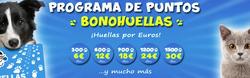 Cupón Don Canino en Sant Feliu ( 3 días más )