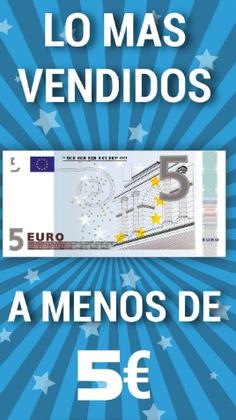 Ofertas de Mediawavestore  en el folleto de Madrid
