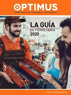 Catálogo Coinfer en Valencia ( 13 días más )