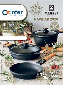 Catálogo Coinfer ( Caducado)