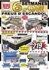 Catálogo Hipo Gegant en Torrevieja ( Más de un mes )