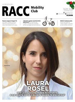 Catálogo RACC ( Caducado)