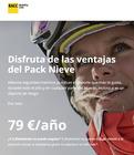 Cupón RACC en Valencia ( 6 días más )