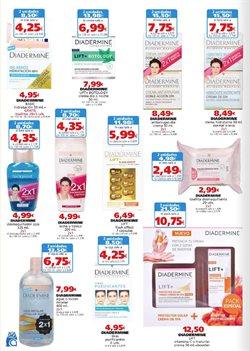 Ofertas de Crema antiarrugas en Perfumerías Avenida