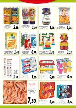 Ofertas de Covap en el catálogo de Proxi ( Caduca mañana)