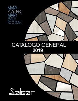 Ofertas de Salgar  en el folleto de Sabadell