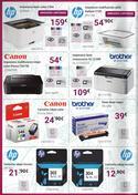 Ofertas de Canon en MR Micro