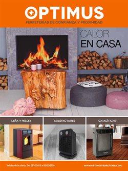 Catálogo Coanfe en Huelva ( 5 días más )