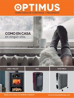 Catálogo Coanfe en Sanlúcar de Barrameda ( 3 días publicado )