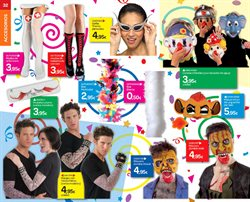 Ofertas de Material de oficina  en el folleto de Centroxogo en A Coruña