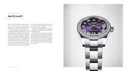 Ofertas de Sobres en Rolex