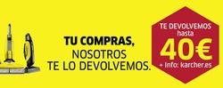 Ofertas de Electro Hiper Europa  en el folleto de Castellón de la Plana