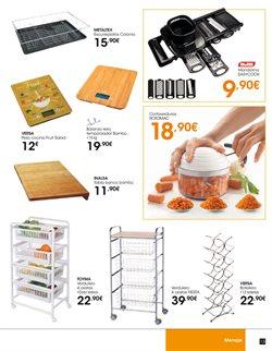 Comprar Silla de cocina en Vigo   Ofertas y descuentos