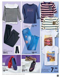 Ofertas de Zapatos mujer  en el folleto de Eroski en Alfafar