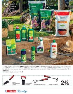 Comprar Fertilizante En Zizur Mayor Zizur Nagusia Ofertas Y Descuentos
