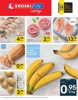 Ofertas de Hiper-Supermercados  en el folleto de Eroski en Alcañiz