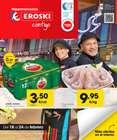 Ofertas de Hiper-Supermercados en el catálogo de Eroski en Errenteria ( Caduca hoy )