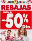 Ofertas de Juguetes y Bebés en el catálogo de Juguetilandia en Alfafar ( 3 días publicado )