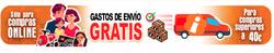 Ofertas de Juguetilandia  en el folleto de Alicante
