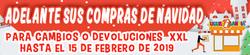 Ofertas de Juguetilandia  en el folleto de Sevilla
