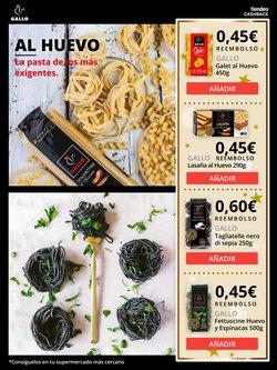 Ofertas de CashbackTiendeo  en el folleto de Girona