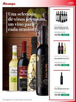 Catálogo CashbackTiendeo en Tarragona ( 2 días publicado )