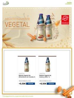 Ofertas de Cereales Special K en CashbackTiendeo