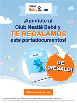 Catálogo CashbackTiendeo en Barcelona ( 2 días publicado )