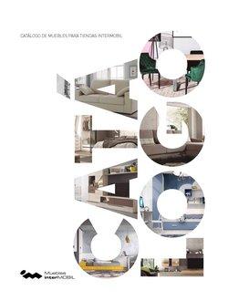 Ofertas de InterMobil  en el folleto de Garriga