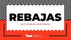 Cupón InterMobil en Málaga ( 2 días más )