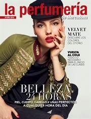 Revista de Otoño