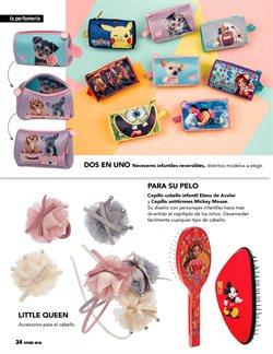 Ofertas de Mercadona  en el folleto de Sanlúcar de Barrameda