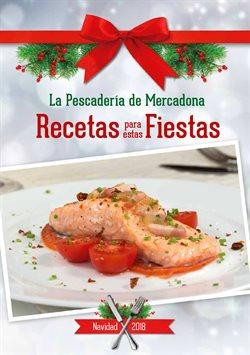 Ofertas de Hiper-Supermercados  en el folleto de Mercadona en Motril