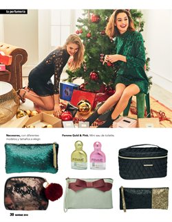 Ofertas de Moda  en el folleto de Mercadona en Ronda