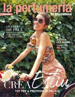 Catálogo Mercadona en Rubí ( 2 días más )