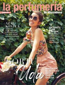 Catálogo Mercadona en Santurtzi ( Más de un mes )