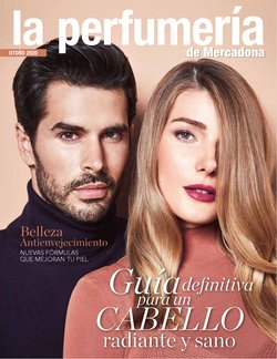 Catálogo Mercadona en Rubí ( Más de un mes )