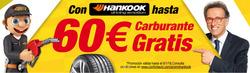 Ofertas de Confort Auto  en el folleto de Madrid