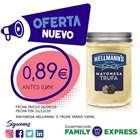 Catálogo Family Express en Molina de Segura ( Caducado )