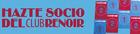 Cupón Cines Renoir en Vilalba ( 19 días más )