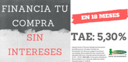 Ofertas de Muebles Sayez  en el folleto de Badalona