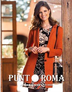Ofertas de Punt Roma  en el folleto de Girona