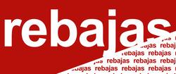 Ofertas de Punt Roma  en el folleto de Sabadell